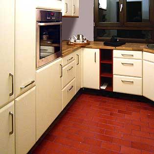 Kreative spanndecken und kuchenrenovierung for Küchenm belhersteller
